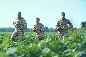 Oh Brother Where Art Thou-2