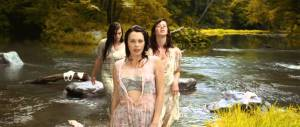 Oh Brother Where Art Thou-4
