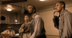 Oh Brother Where Art Thou-5