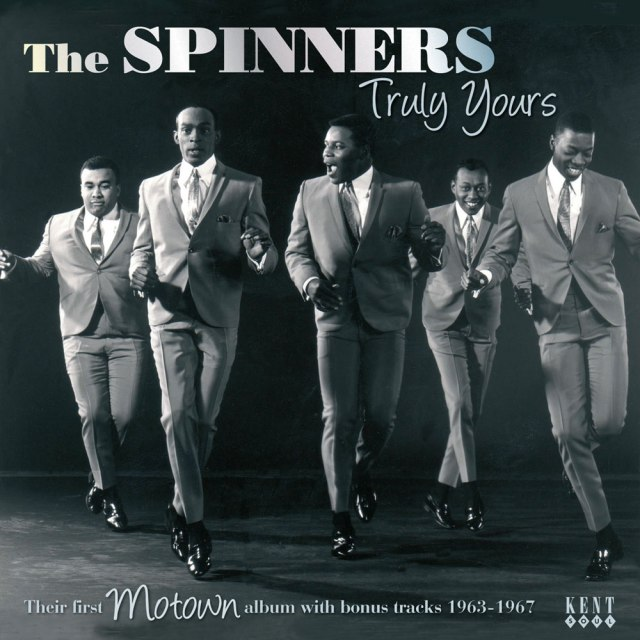 TheSpinners-1