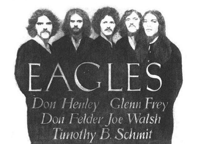 1980.eagles