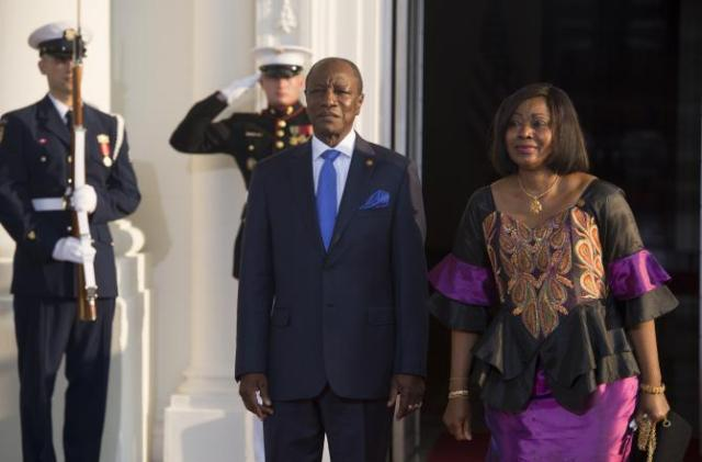 453229566-republic-of-guinea-president-alpha-conde-arrives-at-the_jpg_CROP_rtstoryvar-large