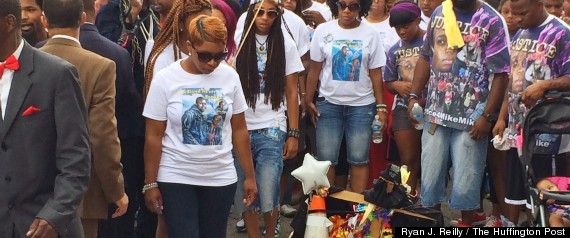 Rally in Ferguson23