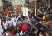Rally in Ferguson27