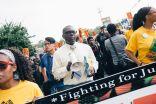 Rally in Ferguson40