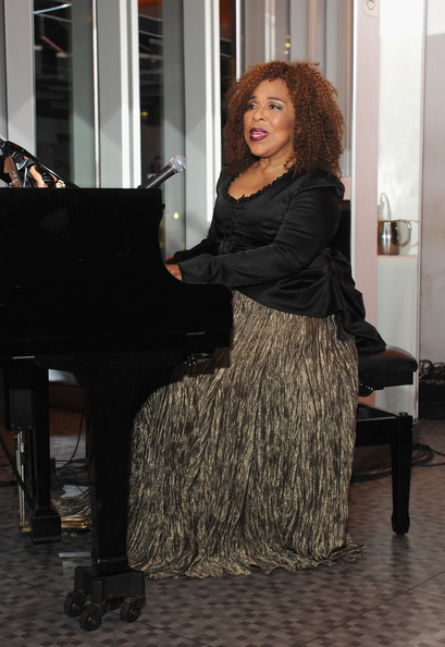 Roberta+Flack+Women+Sports+Foundation+70th+__1gY1W0LAOl