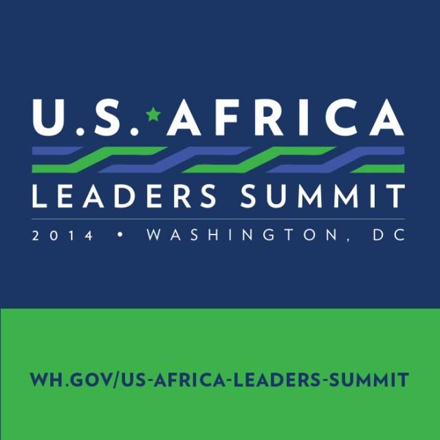 U_S_-Africa-Leaders-Summit