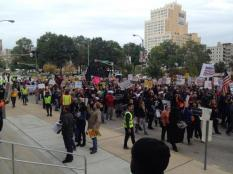 Ferguson October19