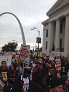 Ferguson October39
