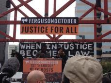 Ferguson October50