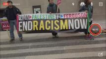 Ferguson October56