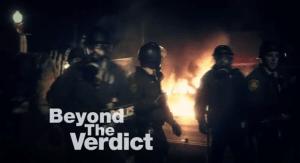 Beyond the verdict