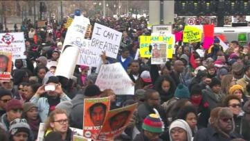 Justice4All March53