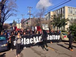 Justice4All March70