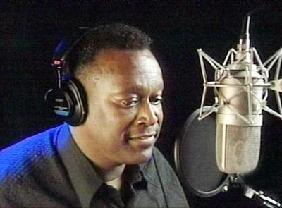 Luther Vandross-16