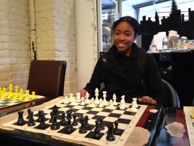chess5k-7-web