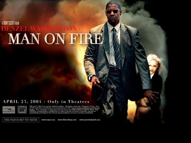 Denzel man-on-fire-movie
