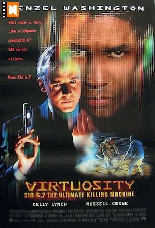 Denzel virtuosity_95_u