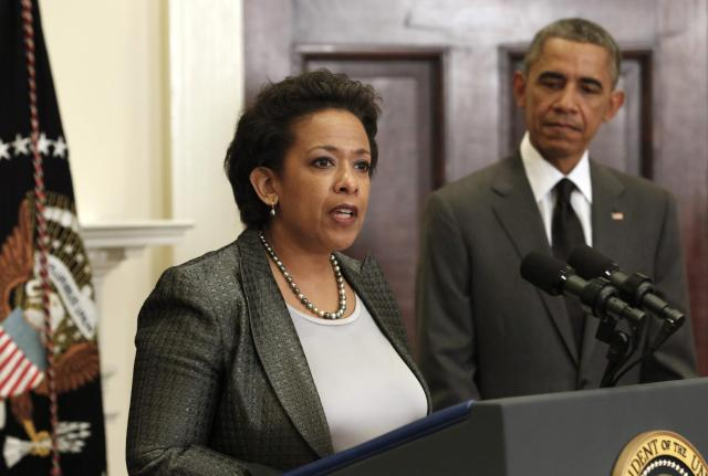 loretta-lynch-obama