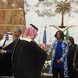 saudi arabia 23
