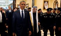 Saudi Arabia12