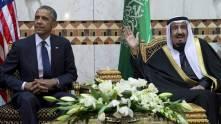 Saudi Arabia15