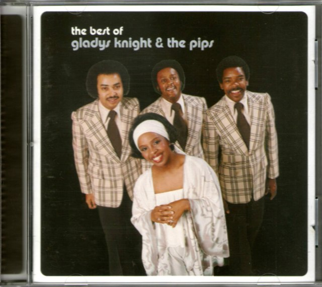 Gladys Knight-18