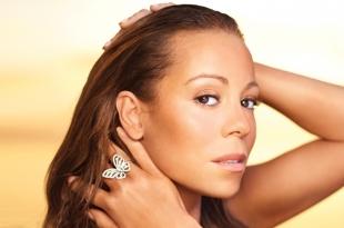 Mariah Carey-10