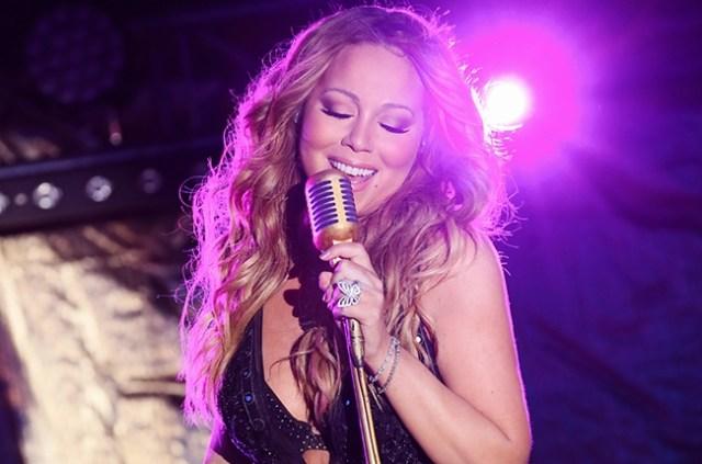 Mariah Carey-18
