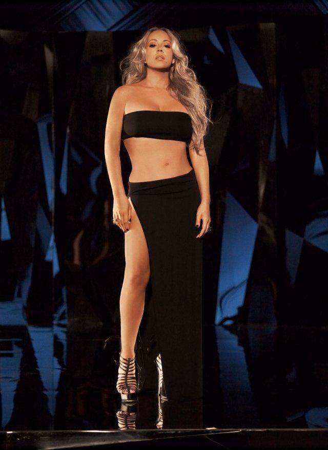 Mariah Carey-19