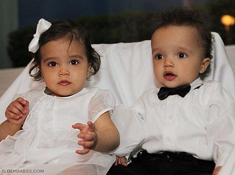 Mariah Carey Kids-1