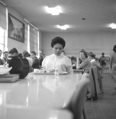 Delores Johnson - Norview High School