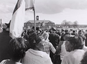 Rare Photos -Selma13