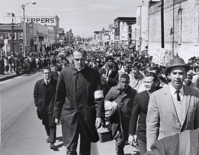 Rare Photos -Selma5