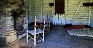 slave life interior-slave-quarters-P