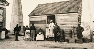 slave life -plantation-slaves-P