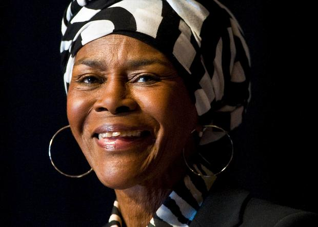 cicely-tyson-birthday-feature