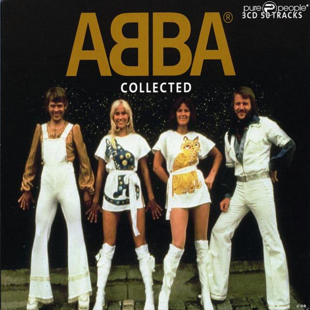 ABBA-2