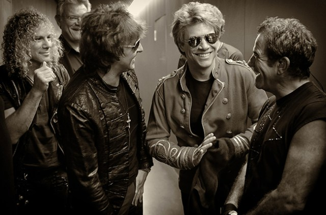 Bon Jovi-3