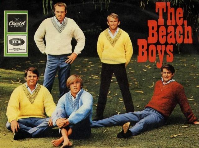the beach boys-5