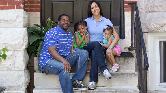 mosby-family