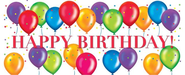 birthday-balloons-giant-banner-thepartyworks1