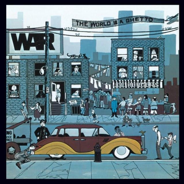 prlr_war_ghetto