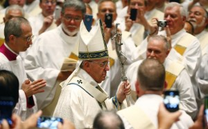 Pope in Philly 20
