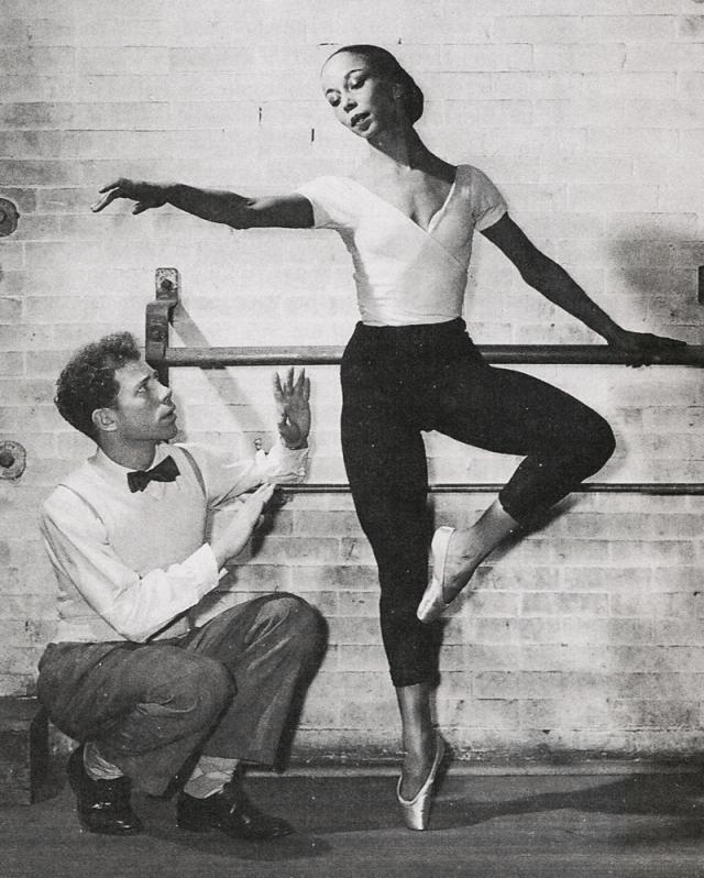 janet collins ballerina-2