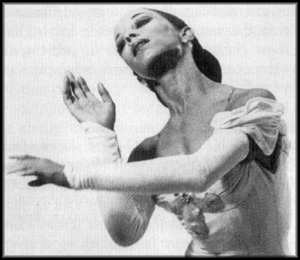 janet collins ballerina-4