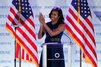 Most Powerful Women Summit 11