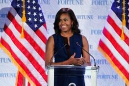 Most Powerful Women Summit 12