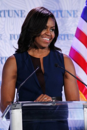 Most Powerful Women Summit 14