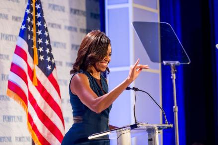 Most Powerful Women Summit 16